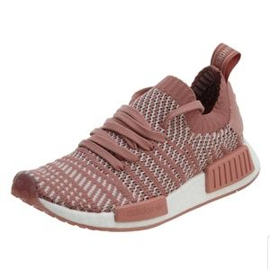 d9374ec0a Women s New Adidas Nmd Sneakers